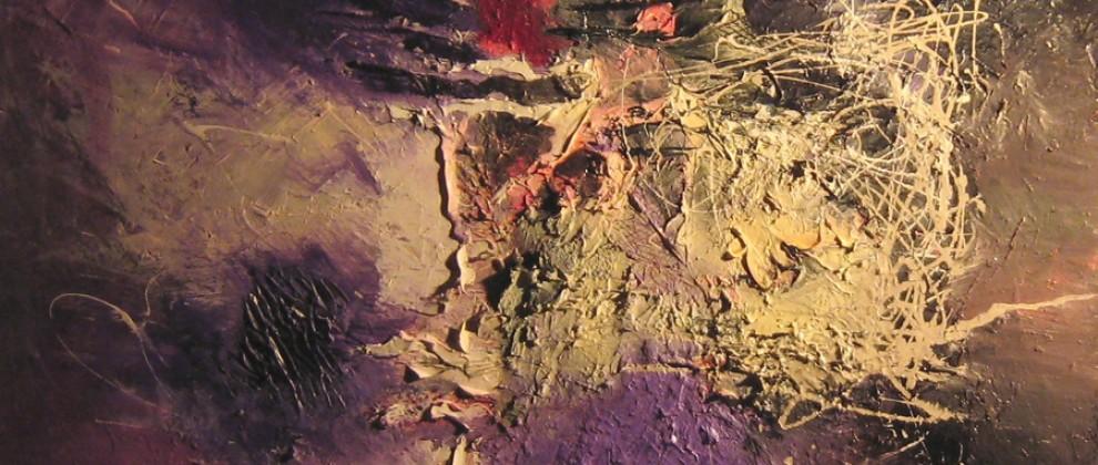 http://www.goldstein-charles.fr/?p=1131