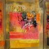 http://www.goldstein-charles.fr/?p=1133