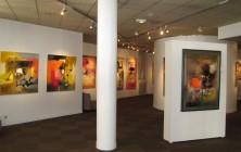 Expo melun 2009 (2)
