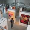 Expo Ponthierry 2011 (6)