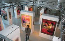 Expo Ponthierry 2011 (6)
