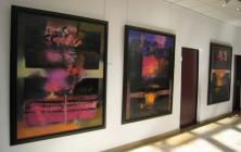 Expo melun 2009 (3)