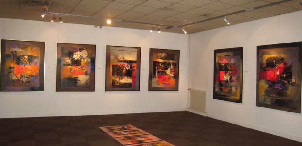 Expo melun 2009 (1)