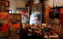 atelier 2005 (2)