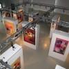 Expo Ponthierry 2011 (2)