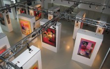 Expo Ponthierry 2011 (2)