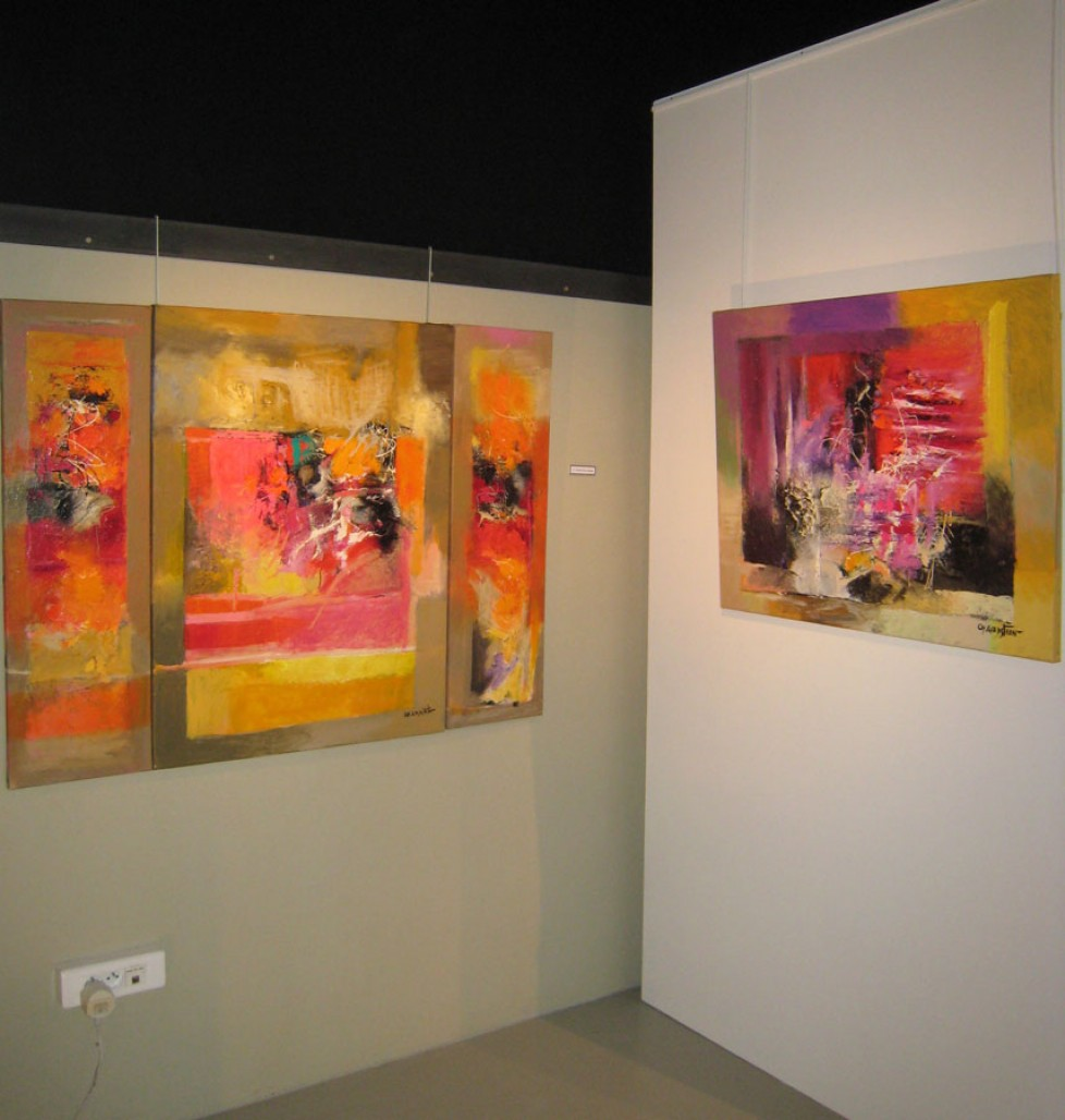 Expo Ponthierry 2011 (4)