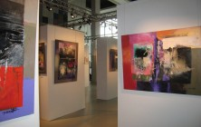 Expo Ponthierry 2011 (5)