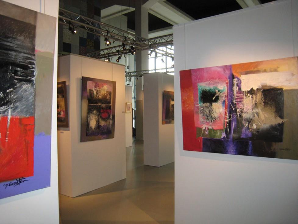 Expo Ponthierry 2011 (5)