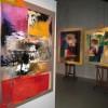 Expo Ponthierry 2011 (1)