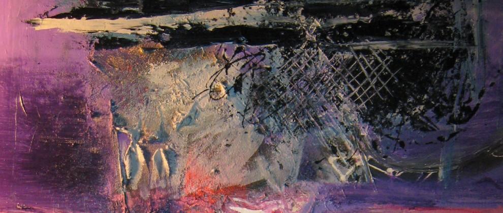 http://www.goldstein-charles.fr/?p=1710