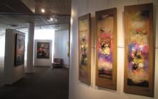 Expo melun 2009 (6)