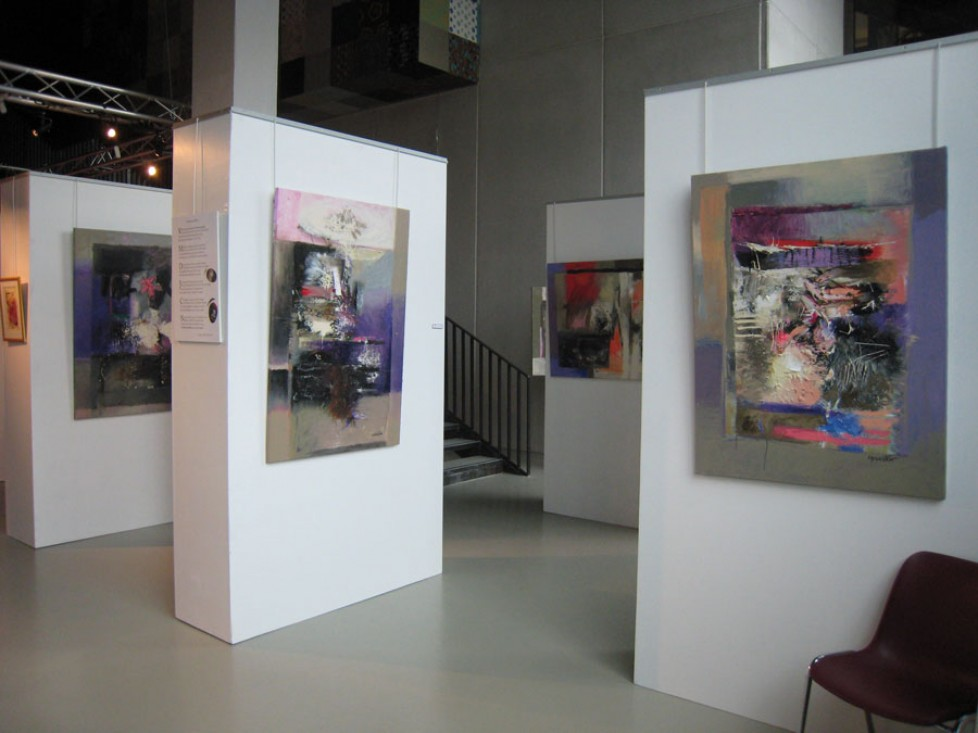 Expo Ponthierry 2011 (8)