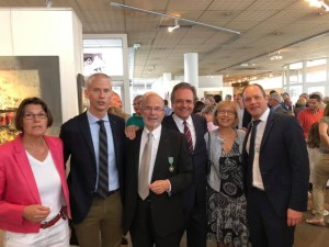 201906-vernissage-expo2