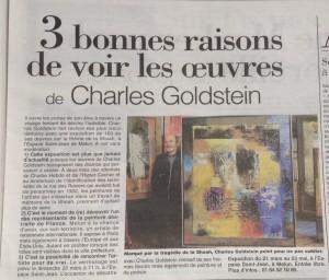 presse-goldstein-oeuvres