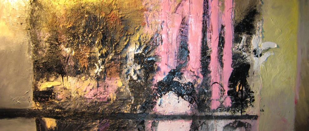 http://www.goldstein-charles.fr/?p=1698