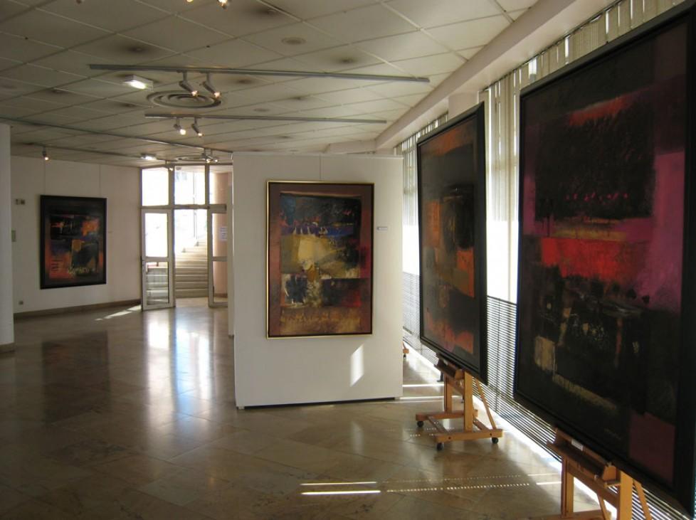 Expo melun 2009 (4)