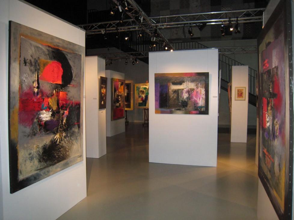 Expo Ponthierry 2011 (3)