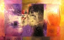 La memoire hantise informe (89×146)