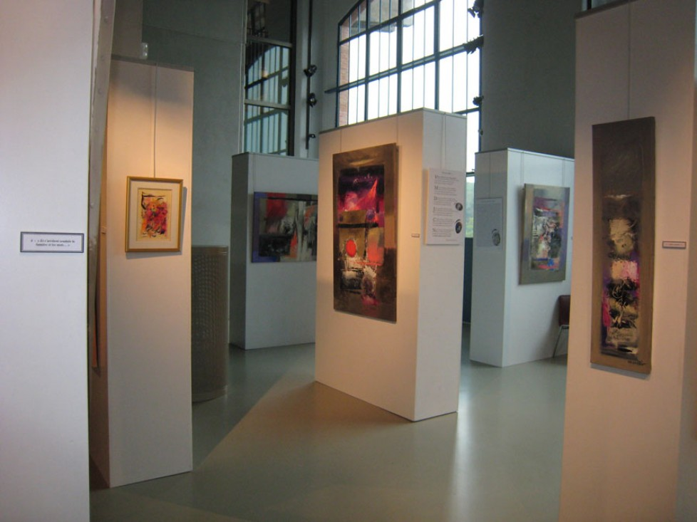 Expo Ponthierry 2011 (7)