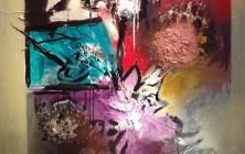 Peinture 2019